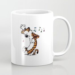 David Mug Coffee Mug