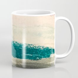 OceanVibes Coffee Mug