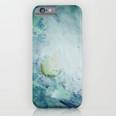 Painting #3 iPhone 6s Slim Case
