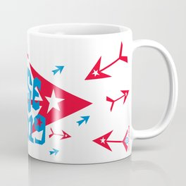 SanSe 2019 Mug Coffee Mug