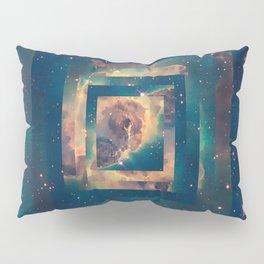 Center of my universe Pillow Sham
