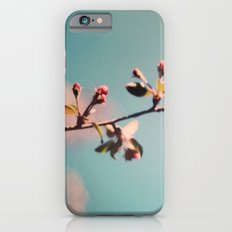 dreaming 3 iPhone 6s Slim Case