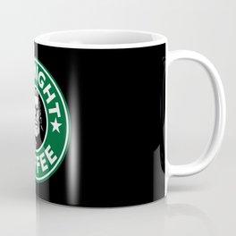 supercoffee Coffee Mug