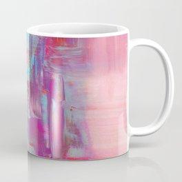 Improvisation 53 Coffee Mug