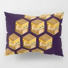 Wukong Clones Pillow Sham