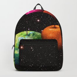Apple system Backpack