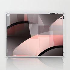 Pattern 2017 023 Laptop & iPad Skin