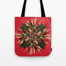 Ambush* Tote Bag