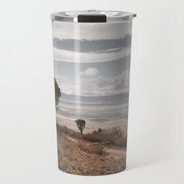 NGORONGORO VI Travel Mug