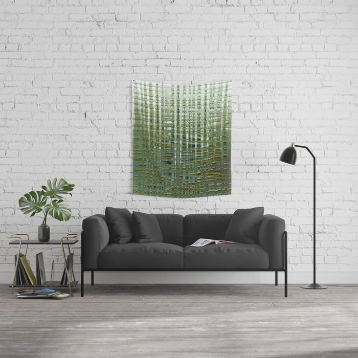 Horizon Wall Tapestry