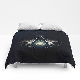 Assassins Creed Comforters