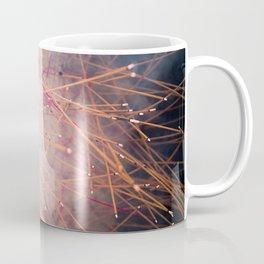 CENSE THE WISHES Coffee Mug