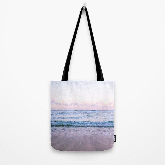 Balanced Tote Bag