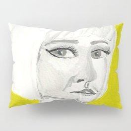 Diane Pillow Sham