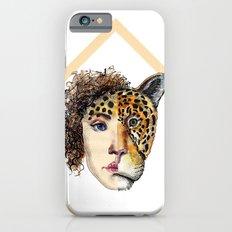 Call of the wild iPhone 6s Slim Case
