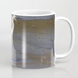 Crazy on the Coast Coffee Mug