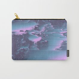 MEDS Carry-All Pouch