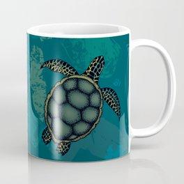 The joy of summer Coffee Mug