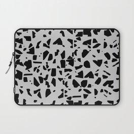 Chips pattern Laptop Sleeve