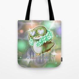 Fabulous v03 Tote Bag