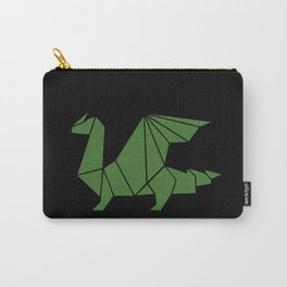 Draconis Carry-All Pouch