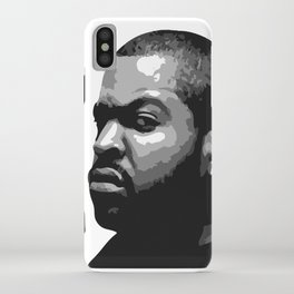 ICE CUBES 2 iPhone Case
