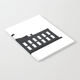 White House Notebook