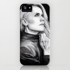 SP iPhone (5, 5s) Slim Case