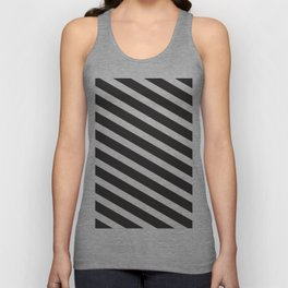 30 / 86 degrees Unisex Tank Top