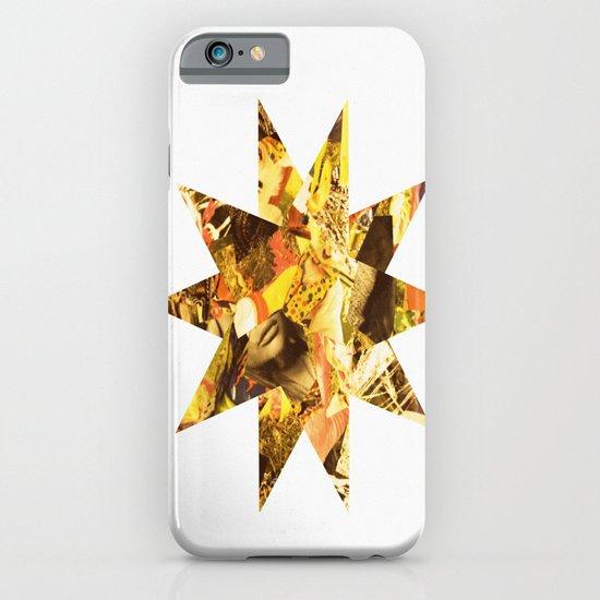 Star iPhone & iPod Case