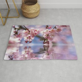 I have a Dream Rug