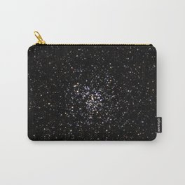Messier 37 Carry-All Pouch