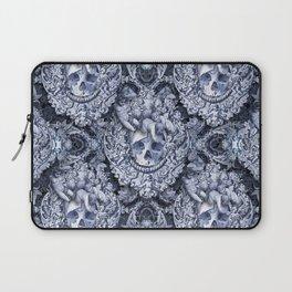 Skullique Laptop Sleeve