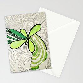 OTOÑO 20 Stationery Cards
