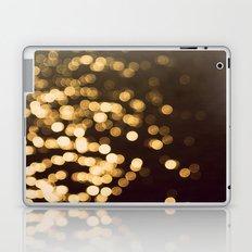 Free Spirits Laptop & iPad Skin