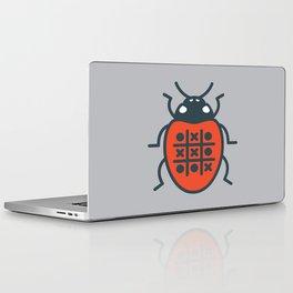 Natural Selection Laptop & iPad Skin
