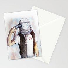 Kosmo Stationery Cards