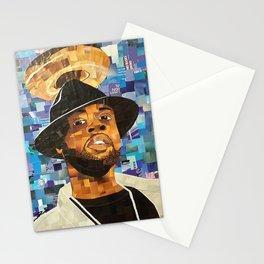 JDILLA Stationery Cards
