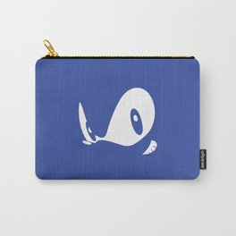 Sonic Carry-All Pouch