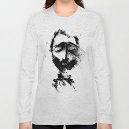Komitas Long Sleeve T-shirt