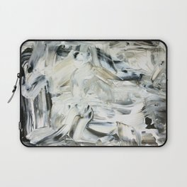UNDULATE no.3 Laptop Sleeve