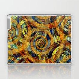 Returned Laptop & iPad Skin