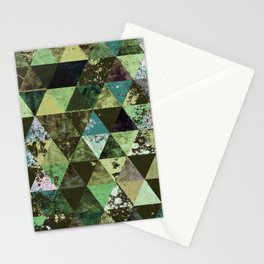 Killarney Stationery Cards