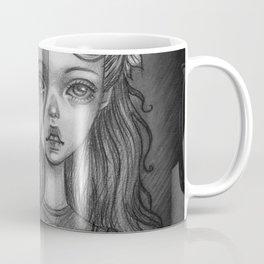 Morella Coffee Mug