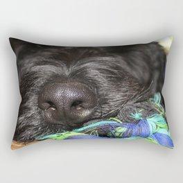 gino Rectangular Pillow