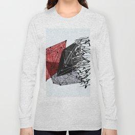 15_oasqqx Long Sleeve T-shirt