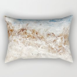Lenire Rectangular Pillow