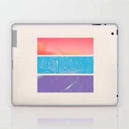 Colour Laptop & iPad Skin