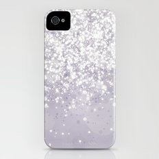 Glitteresques IV:VI Slim Case iPhone (4, 4s)