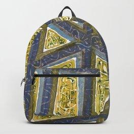 Rehcse Backpack
